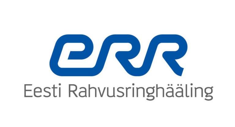 Partneri logo